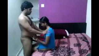 तामिल मैड की जोरदार बर चुदाई की तामिल सेक्स वीडियो
