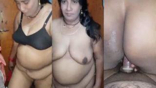 रेशमा आंटी की चूत चुदाई वीडियो