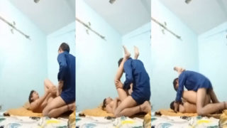 कमसिन जवानी में पहेली चुदाई का सेक्स वीडियो
