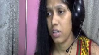 हिन्दी भाभी वेबकाम सेक्स वीडियो