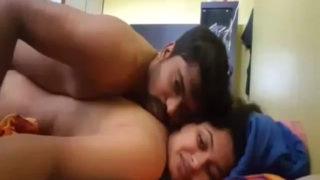 साउत इंडियन लवर्स होम सेक्स वीडियो