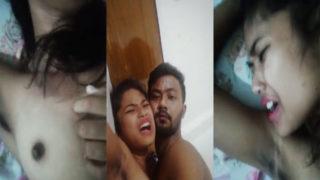 इंडियन गफ़ कि दर्दनाक चूत चुदाई