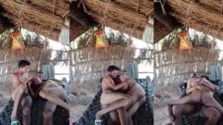 असमिया लवर्स कि नंगी सेक्स वीडियो