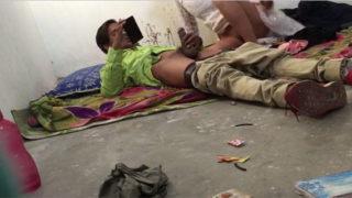 देसी रंडी चुदाई का हिन्दी क्षकशकश वीडियो