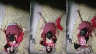 हिद्देन कॅम क्सक्सक्स हिन्दी वीडियो
