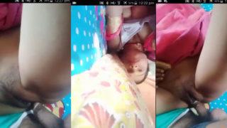 लिव इंडियन चूत चुदाई का हिन्दी क्सक्सक्स