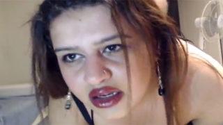सेक्सी भाभी की डॉगी स्टाइल चुदाई वीडियो
