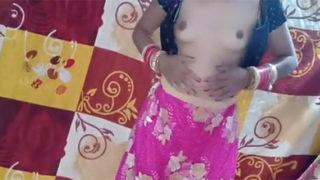 भाभी चुदाई की सेक्सी फिल्म वीडियो
