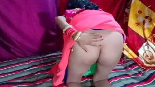 पड़ोसी कि बीवी चोद्ने कि बिहारी सेक्सी वीडियो