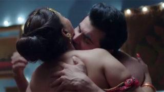 सेक्स वीडियो हिन्दी में सुहाग रात कि