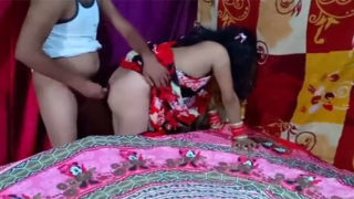चूत और गांद मरवाने की हिन्दी ट्रिपल एक्स सेक्स