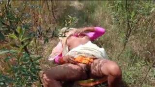 क्सक्सक्स सेक्सी वीडियो बीपी जुंगल में चुदाई का