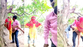 सूपर सेक्सी चुदाई वीडियो हिन्दी में