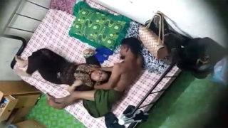 देसी कपल हिडन क्याम क्षकशकश वीडियो