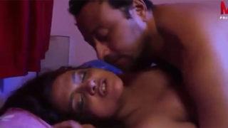मेच्यूर सेक्सी आंटी कि देसी सेक्स वीडियो