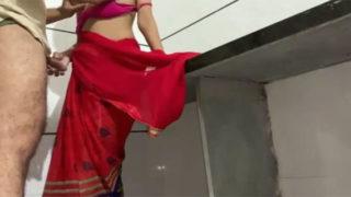बीपी सेक्सी वीडियो हिन्दी में