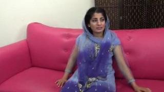 पाकिस्तानी पॉर्न स्टार नदिया कि क्सक्सक्स वीडियो