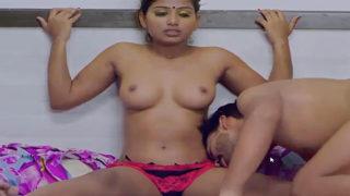 सेक्सी हॉट देसी भाभी कि हिन्दी सेक्स मूवी क्लिप