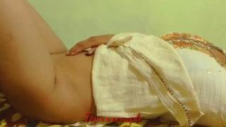 इंडियन विलेज कपल होममेड पॉर्न वीडियो