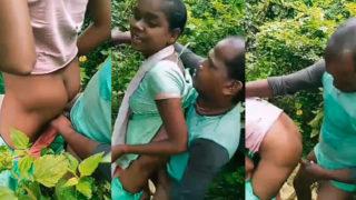 हॉट बिहारी सेक्स वीडियो जंगली चुदाई का