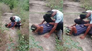 जंगल में रंडी चुदाई की बिहारी क्सक्सक्स वीडियो
