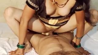 सेक्सी मोनिका भाभी कि क्सक्सक्स पॉर्न वीडियो