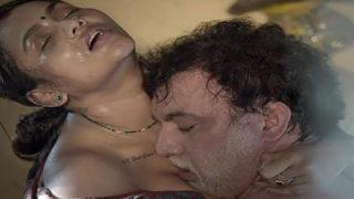 बुढ्ढा ससुर और कामुक बहू की हिन्दी सेक्स वीडियो