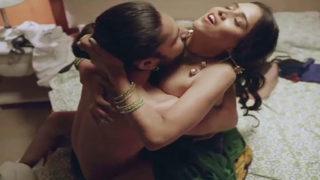हिन्दी सेक्स मूवी – दहलीज़