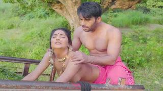 हिन्दी सेक्स मूवी – देवदासी – तीसरा भाग