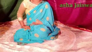 राजस्थानी सेक्सी भाभी की क्षकशकश चुदाई वीडियो