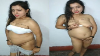 सूपर सेक्सी देसी भाभी की नंगी वीडियो
