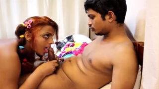 देसी क्सक्सक्स चुदाई वीडियो नटखटी लड़की की