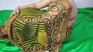 मूँडा चूत वाली भाभी चुदाई की क्सक्सक्स वीडियो