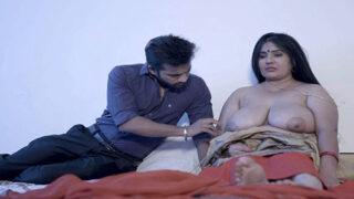 हॉट हिन्दी एक्स एक्स मूवी – कोठे वाली – चौथा भाग