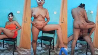 सेक्सी बेंगाली लड़की की कॅम पॉर्न सेक्स वीडियो