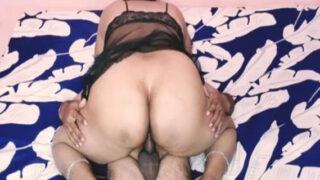 सेक्सी गांड वाली भाभी चुदाई क्सक्सक्स वीडियो