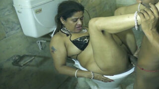 देवर भाभी हिंदी क्सक्सक्स सेक्स मूवी