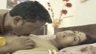 देसी सेक्सी फिल्म – गुलब्बो की सपना