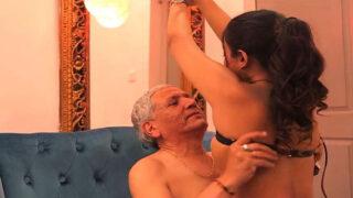 हिंदी सेक्सी फिल्म -सोनम गुप्ता बेवफा है