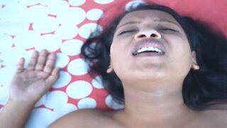 हिन्दुस्तानी टीन गर्ल चुदाई क्सक्सक्स सेक्स वीडियो