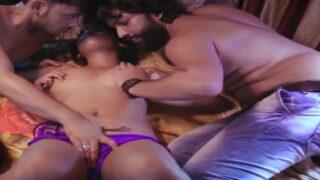 इंडियन सेक्सी मूवी – लेडी खिलाड़ी