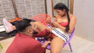 क्सक्सक्स हिन्दी सेक्सी फिल्म – स्कूल गर्ल