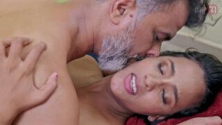हिंदी सेक्सी मूवी – रॉकिंग डॅड – पहेला भाग