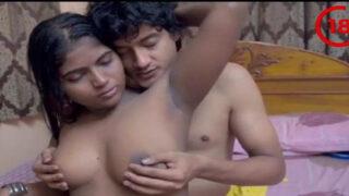 हिंदी सेक्सी फिल्म – खामोश कहानिया पहेला भाग